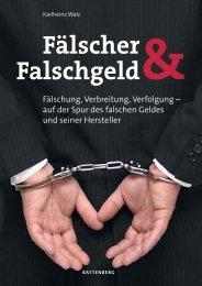 001-022 Walz neu - Einfu hrung_Layout 1 - Gietl Verlag
