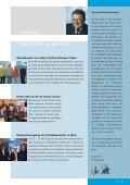 Aus Tabak- wird Kulturfabrik: Sanierung alter ... - Knauf Österreich - Seite 3