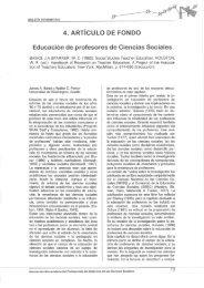 4. ARTíCULO DE FONDO - asociación universitaria de profesores ...