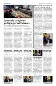jornal - Page 3