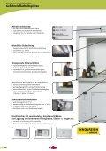 Gefahrstoffarbeitsplätze - - LAMBATEC GmbH - Seite 3