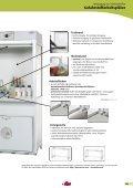 Gefahrstoffarbeitsplätze - - LAMBATEC GmbH - Seite 4