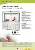 Gefahrstoffarbeitsplätze - - LAMBATEC GmbH - Seite 7