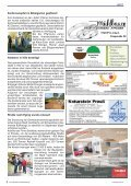 10 - Kollnburg - Seite 3