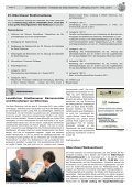 Dr. Ludwig Fink – Ehrenbürger von Olbernhau 20. Olbernhauer ... - Seite 3