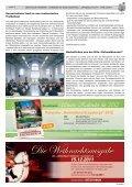 Dr. Ludwig Fink – Ehrenbürger von Olbernhau 20. Olbernhauer ... - Seite 5