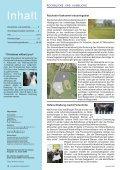 R - Kollnburg - Seite 2
