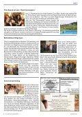 R - Kollnburg - Seite 7