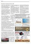 09 - Kollnburg - Seite 4