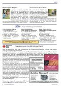 09 - Kollnburg - Seite 7