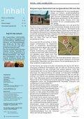 11 - Kollnburg - Seite 2