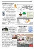 11 - Kollnburg - Seite 3