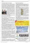 11 - Kollnburg - Seite 4