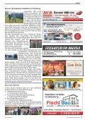11 - Kollnburg - Seite 5