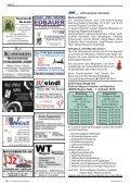 11 - Kollnburg - Seite 6