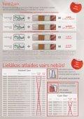 Page 1 Konsultācijas pie klienta ColorGlowIQ servisa stiprināšanai ... - Page 3