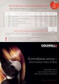 Page 1 Konsultācijas pie klienta ColorGlowIQ servisa stiprināšanai ... - Page 4