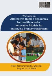 Download PDF - IKP Centre for Technologies in Public Health (ICTPH)