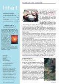 09 - Kollnburg - Seite 2