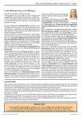 09 - Kollnburg - Seite 3