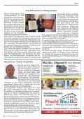 09 - Kollnburg - Seite 5