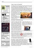 09 - Kollnburg - Seite 6