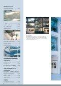Variationen der Deckengestaltung - Seite 2