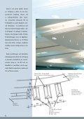 Variationen der Deckengestaltung - Seite 4