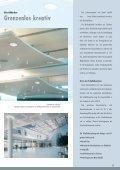 Variationen der Deckengestaltung - Seite 5