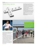 Worldwide - Skanska - Page 4