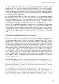 MellowFund Global Equity - Hauck & Aufhäuser Privatbankiers KGaA - Seite 2