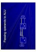 RISC Design (Part 2) - Page 5