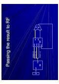 RISC Design (Part 2) - Page 6