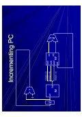 RISC Design (Part 2) - Page 7