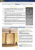 Travaux - Page 3