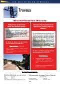 Travaux - Page 7