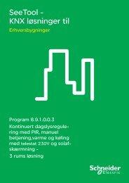 ISC01945_DA - Schneider Electric