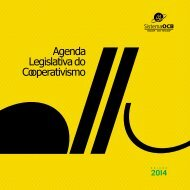 agenda-legislativa-do-cooperativismo-2014