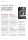 unilink Juni herunterladen (pdf, 1MB) - Abteilung Kommunikation ... - Seite 2