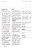 unilink Juni herunterladen (pdf, 1MB) - Abteilung Kommunikation ... - Seite 6