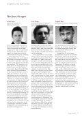 unilink Juni herunterladen (pdf, 1MB) - Abteilung Kommunikation ... - Seite 7