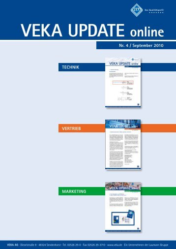 VEKA UPDATE online 04 2010.pdf