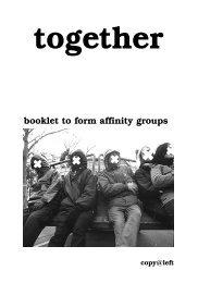 together - Gipfelsoli