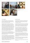 JOHANNA BILLING Tiny Movements - ACCA - Page 3
