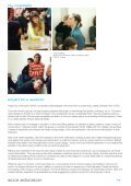 JOHANNA BILLING Tiny Movements - ACCA - Page 5