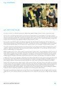 JOHANNA BILLING Tiny Movements - ACCA - Page 6