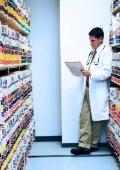 Succesvol besturen van ziekenhuizen - Sioo - Page 3