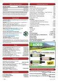 Ausgabe 412 - wiku-online.at - Seite 2