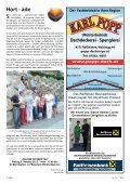 Ausgabe 412 - wiku-online.at - Seite 4