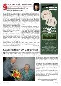 Ausgabe 412 - wiku-online.at - Seite 5